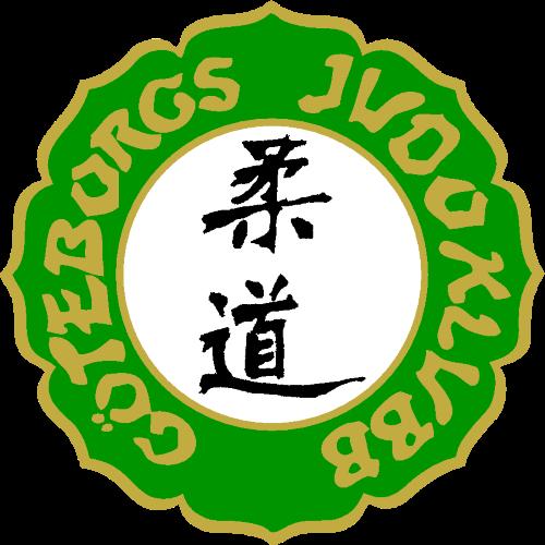 Göteborgs Judoklubb